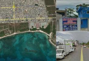 Foto de casa en venta en  , luis donaldo colosio, solidaridad, quintana roo, 11240868 No. 01