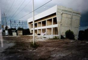 Foto de terreno habitacional en venta en luis donaldo colosio l 1-07 1-20 , colegios, benito juárez, quintana roo, 0 No. 01