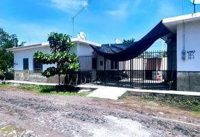 Foto de casa en venta en luis donaldo colosio , luis donaldo colosio, san blas, nayarit, 0 No. 01