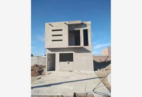 Foto de casa en venta en  , luis donaldo colosio, mazatlán, sinaloa, 0 No. 01