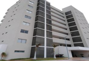 Foto de departamento en renta en luis donaldo colosio , residencia velamar, altamira, tamaulipas, 12688103 No. 01