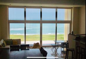 Foto de casa en renta en luis donaldo colosio , residencia velamar, altamira, tamaulipas, 16316710 No. 01