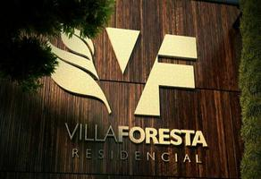 Foto de terreno habitacional en venta en luis donaldo colosio , residencial los reales, saltillo, coahuila de zaragoza, 0 No. 01