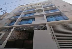Foto de edificio en venta en  , luis donaldo colosio, solidaridad, quintana roo, 18895374 No. 01
