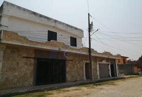 Foto de bodega en venta en  , luis donaldo colosio, tampico, tamaulipas, 0 No. 01