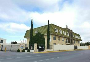 Foto de departamento en venta en luis donaldo colosio , villa bonita, saltillo, coahuila de zaragoza, 0 No. 01