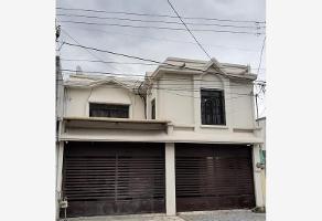 Foto de casa en venta en luis echeverria 00, luis echeverría (f-75), monterrey, nuevo león, 0 No. 01
