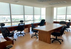 Foto de oficina en renta en luis echeverria 1600 , guanajuato oriente, saltillo, coahuila de zaragoza, 0 No. 01