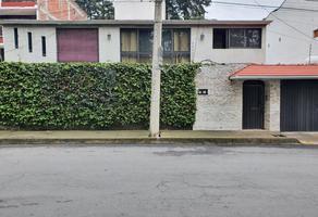 Foto de casa en venta en luis echeverría 91, jesús del monte, huixquilucan, méxico, 0 No. 01