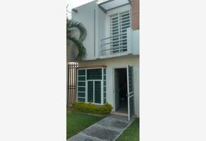 Foto de casa en venta en luis echeverria 937, luis echeverría, yautepec, morelos, 0 No. 01