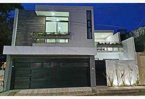 Foto de casa en venta en  , luis echeverria álvarez, boca del río, veracruz de ignacio de la llave, 14413428 No. 01