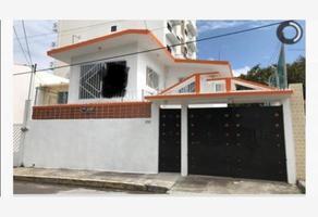 Foto de casa en venta en  , luis echeverria álvarez, boca del río, veracruz de ignacio de la llave, 16771055 No. 01
