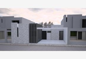 Foto de casa en venta en  , luis echeverria álvarez, boca del río, veracruz de ignacio de la llave, 17161542 No. 01