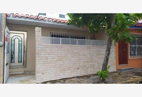 Foto de casa en venta en  , luis echeverria álvarez, boca del río, veracruz de ignacio de la llave, 17161545 No. 01
