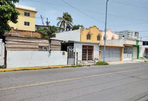 Foto de terreno habitacional en venta en  , luis echeverria álvarez, boca del río, veracruz de ignacio de la llave, 0 No. 01