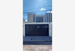 Foto de casa en venta en  , luis echeverria álvarez, boca del río, veracruz de ignacio de la llave, 0 No. 01