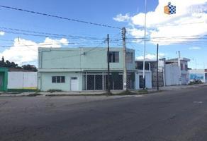 Foto de oficina en renta en  , luis echeverría alvarez, durango, durango, 16323968 No. 01