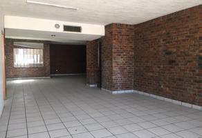 Foto de edificio en venta en  , luis echeverría alvarez, torreón, coahuila de zaragoza, 11137534 No. 01