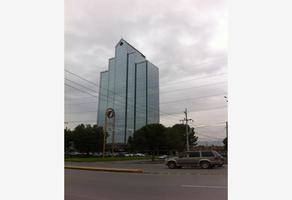 Foto de oficina en renta en luis echeverria alvarez , valle universidad, saltillo, coahuila de zaragoza, 0 No. 01