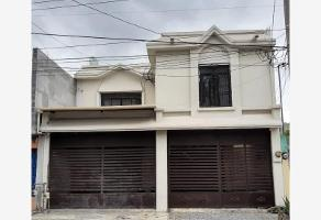 Foto de casa en venta en  , luis echeverría (f-75), monterrey, nuevo león, 0 No. 01