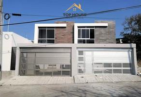 Foto de casa en venta en luis echeverria , luis echeverria álvarez, boca del río, veracruz de ignacio de la llave, 16149555 No. 01