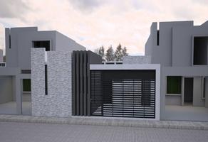 Foto de casa en venta en luis echeverria , luis echeverria álvarez, boca del río, veracruz de ignacio de la llave, 0 No. 01