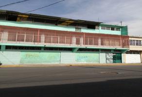 Foto de local en venta en luis echeverría , san mateito, nezahualcóyotl, méxico, 19690894 No. 01