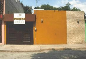 Foto de casa en venta en luis echeverria , venta de carpio, ecatepec de morelos, méxico, 0 No. 01