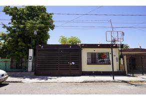 Foto de casa en venta en  , luis encinas, hermosillo, sonora, 0 No. 01