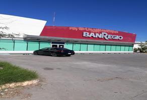 Foto de edificio en venta en  , luis encinas, hermosillo, sonora, 0 No. 01