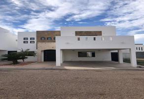 Foto de casa en venta en luis encinas , puerto náutico de bacochibampo, guaymas, sonora, 0 No. 01