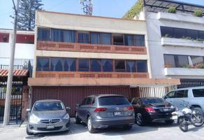 Foto de departamento en renta en luis espinoza 24 -101 24, ciudad satélite, naucalpan de juárez, méxico, 0 No. 01