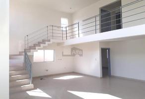 Foto de casa en venta en luis espota , aeropuerto, ensenada, baja california, 15117946 No. 01