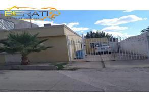 Foto de casa en venta en  , luis fuentes mares, chihuahua, chihuahua, 0 No. 01
