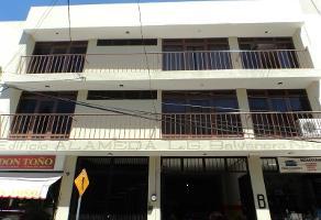 Foto de oficina en renta en luis g balvanera 12, centro sct querétaro, querétaro, querétaro, 0 No. 01