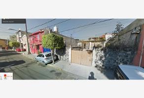 Foto de casa en venta en luis g. de león 65, copilco el alto, coyoacán, distrito federal, 0 No. 01