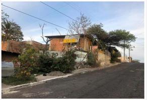Foto de terreno habitacional en venta en luis g olmedo , remes, boca del río, veracruz de ignacio de la llave, 0 No. 01
