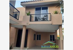Foto de casa en venta en luis g parra 211, nuevo aeropuerto, tampico, tamaulipas, 0 No. 01