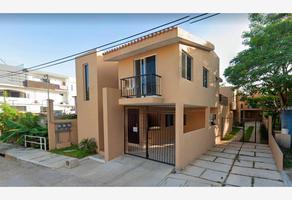 Foto de casa en venta en luis g parra balabuena 211, nuevo aeropuerto, tampico, tamaulipas, 18852256 No. 01
