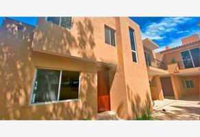 Foto de casa en venta en luis g parra balabuena 211, nuevo aeropuerto, tampico, tamaulipas, 18869329 No. 01