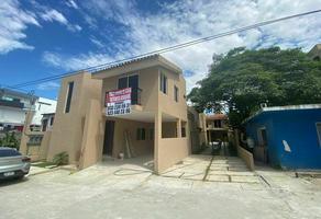 Foto de casa en venta en luis g parra balabuena , nuevo aeropuerto, tampico, tamaulipas, 0 No. 01