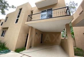Foto de casa en venta en luis g. parra balbuena , nuevo aeropuerto, tampico, tamaulipas, 17728609 No. 01