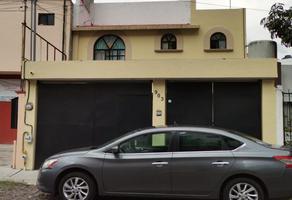 Foto de casa en venta en luis g pastor 903, los candiles, corregidora, querétaro, 0 No. 01