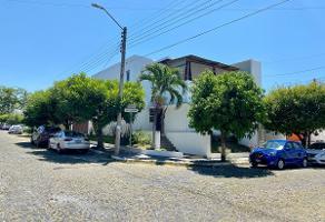 Foto de casa en venta en luis g. urbina , lomas de circunvalación, colima, colima, 0 No. 01