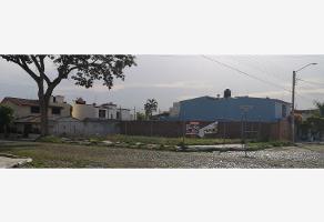 Foto de terreno habitacional en venta en luis g. urbina , lomas vistahermosa, colima, colima, 15392595 No. 01