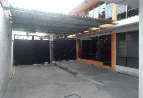 Foto de casa en venta en luis garcía 241 , santa martha acatitla, iztapalapa, df / cdmx, 17669930 No. 01