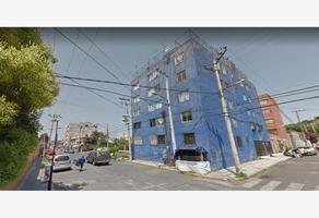 Foto de departamento en venta en luis garcía #244, santa martha acatitla, iztapalapa, df / cdmx, 0 No. 01