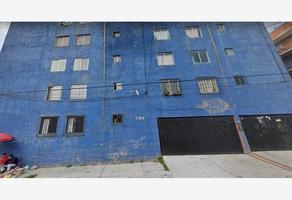 Foto de departamento en venta en luis garcia 244, santa martha acatitla sur, iztapalapa, df / cdmx, 16393263 No. 01