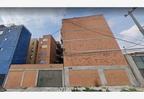 Foto de departamento en venta en luis garcia 250, santa martha acatitla norte, iztapalapa, df / cdmx, 0 No. 01