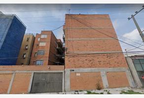 Foto de departamento en venta en luis garcía #250, santa martha acatitla norte, iztapalapa, df / cdmx, 0 No. 01